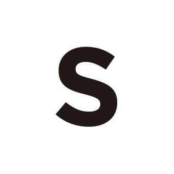 株式会社サンデザインアソシエーツのロゴ