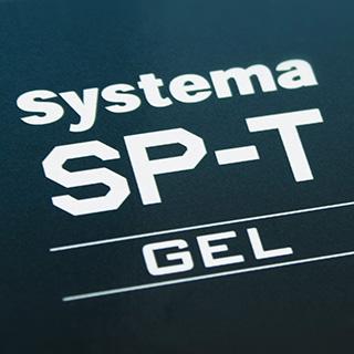 システマ SP-Tの画像