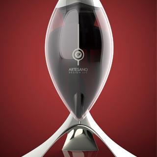 Bottle concept designの画像