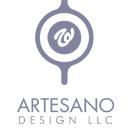 アルテサーノ・デザイン合同会社のロゴ