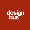 株式会社デザインバスのロゴ