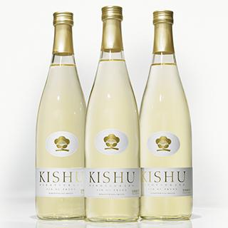 Kishuの画像