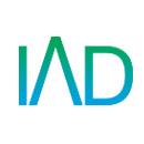 株式会社IADのロゴ
