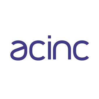 エイシンク株式会社のロゴ