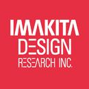 今北デザイン研究所のロゴ