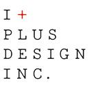 アイプラスデザイン株式会社のロゴ