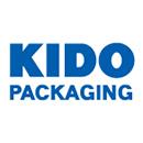 木戸紙業株式会社のロゴ