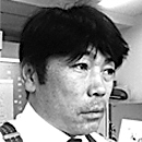 株式会社高田パッケージのロゴ