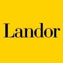 ランドーアソシエイツ インターナショナル リミテッドのロゴ