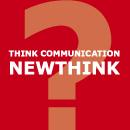 株式会社ニュー・シンクのロゴ