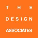 株式会社ザ・デザイン・アソシエイツのロゴ
