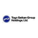 東洋製罐グループホールディングス株式会社のロゴ