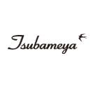 ツバメヤ株式会社のロゴ