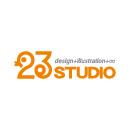 つーるスタジオのロゴ